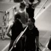 Berçy 2010 - Féminines - Perche à L Epaule