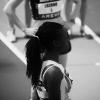 Championnat de France d' Athlétisme - Berçy 2010