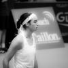 Caroline Garcia, Open de Paris Coubertin 2013