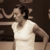 Francesca Schiavone, Open Gdf,Coubertin 2013