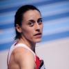 Melle Champion-Berçy 2010, Championnat de France Elite