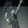 Kirsten Flipkens, Open GDF Suez Paris Coubertin 2014